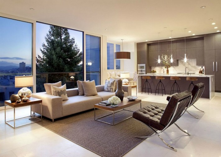 10 Incredible Living Room Designs 2 Top Design Review
