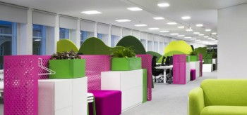 Candy-Crush's-Original-Office-Design-12