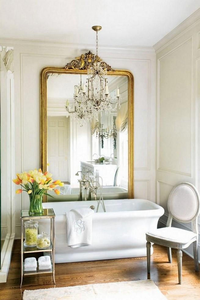 Top Spring Bathroom Trends 2015 bathroom trends 2015 Top Spring Bathroom Trends 2015 20 Spring Bathroom Trends 2015 20