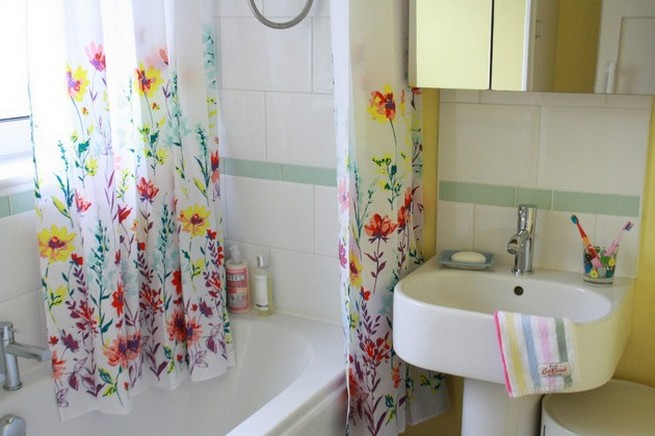 Top Spring Bathroom Trends News And Events By Maison - Top bathroom trends 2015