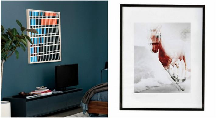 Menu0027s Bedroom Decorating Ideas Design Trends: Menu0027s Bedroom Decorating  Trends 7 Tips To Stylish A