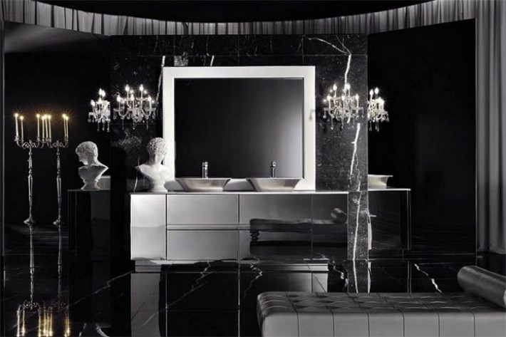 Celebrity-Homes-Complete-guide-to-have-a-luxury-bathroom-6  Design Guides: Luxury Bathroom Decor Celebrity Homes Complete guide to have a luxury bathroom 6