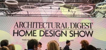 Design Events News Top Stands at ADShow