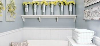 20-Spring-Bathroom-Trends-2015-23