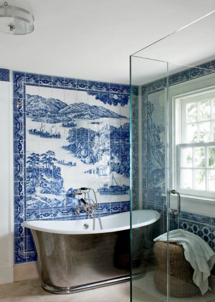 Bathroom design a complete guide astacrack by foff for Bathroom planning guide