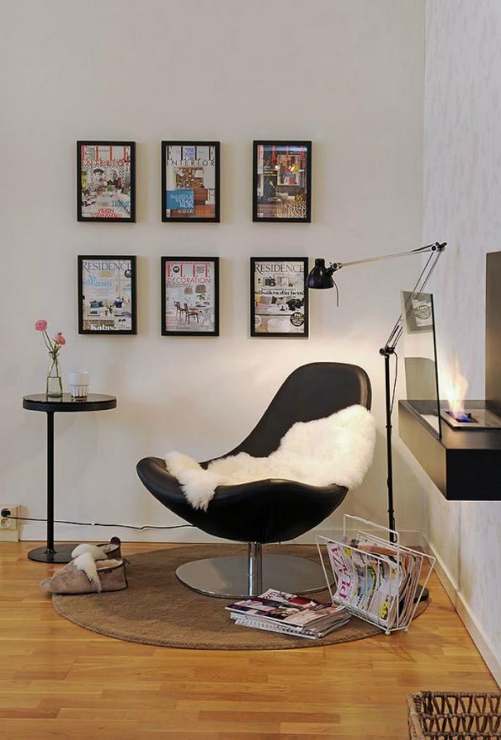 The-Best-Spring-Bedroom-Decor-Ideas-2  Latest Design Trends for the Bedroom Decor The Best Spring Bedroom Decor Ideas 2