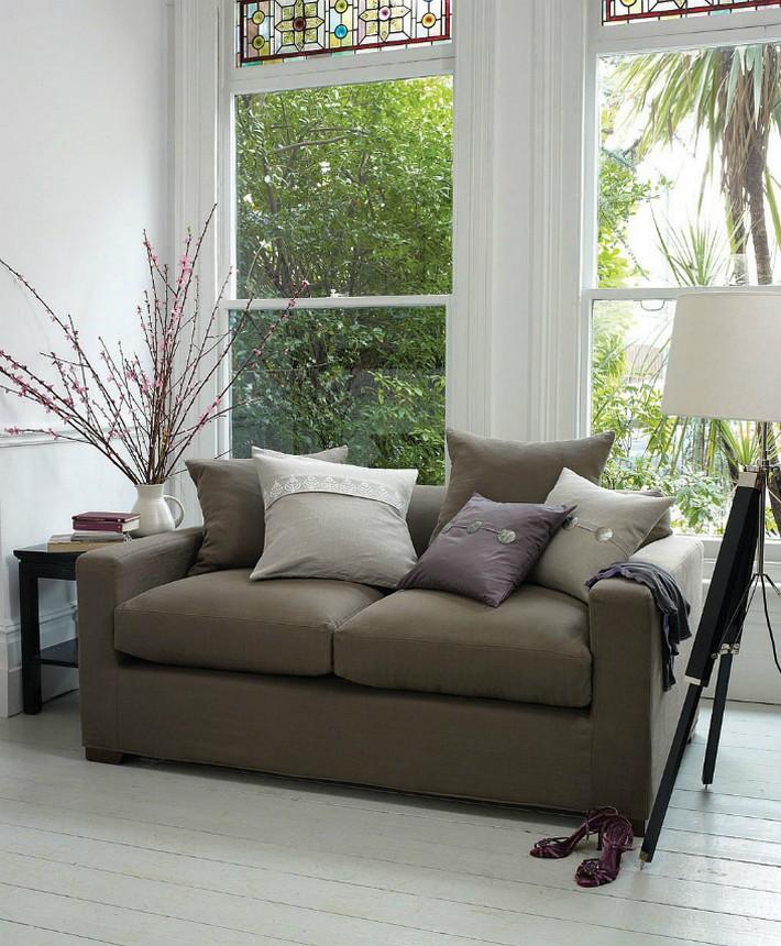 The-Best-Spring-Bedroom-Decor-Ideas-5  Latest Design Trends for the Bedroom Decor The Best Spring Bedroom Decor Ideas 5