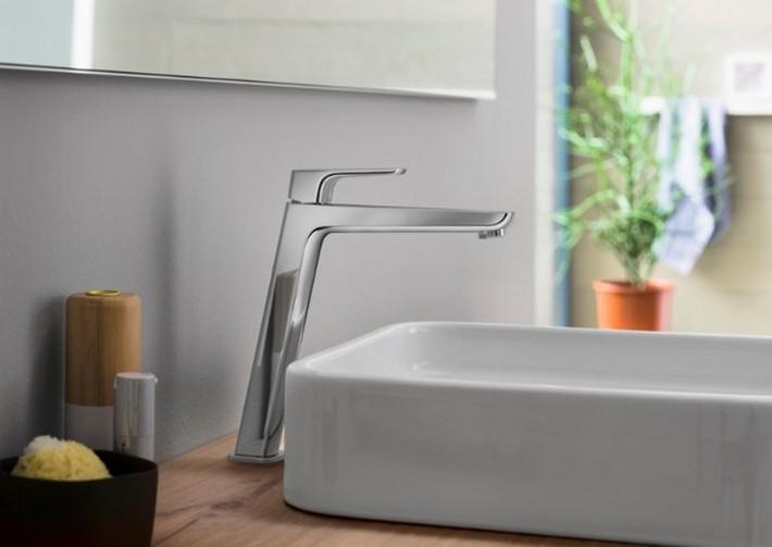 Fuori Salone 2015: Best Advanced Bathroom Technologies fuori salone Fuori Salone 2015: Best Advanced Bathroom Technologies b 720 0 0 0   images stories users Lsep Acquaviva