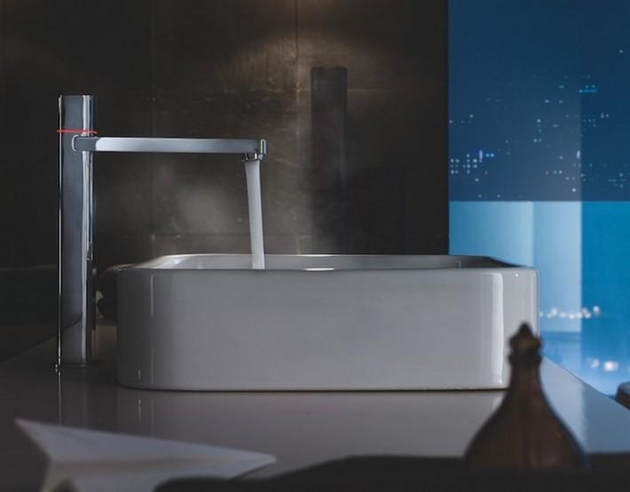 Fuori Salone 2015: Best Advanced Bathroom Technologies fuori salone Fuori Salone 2015: Best Advanced Bathroom Technologies besttecn3