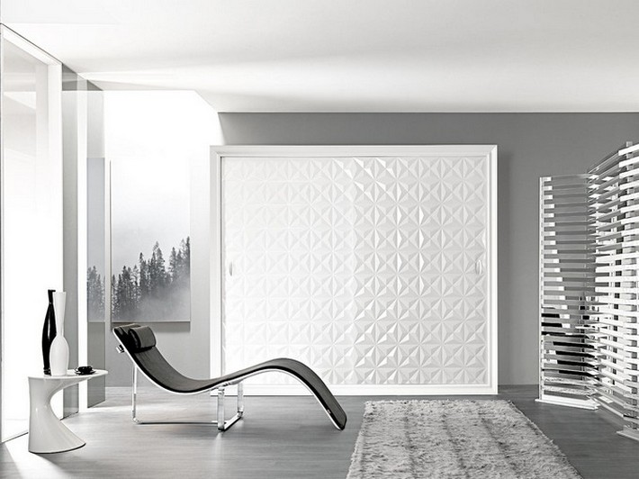 Bizotto Project bathroom design brands Top Bathroom Design Brands at iSaloni 2015 bizzotto