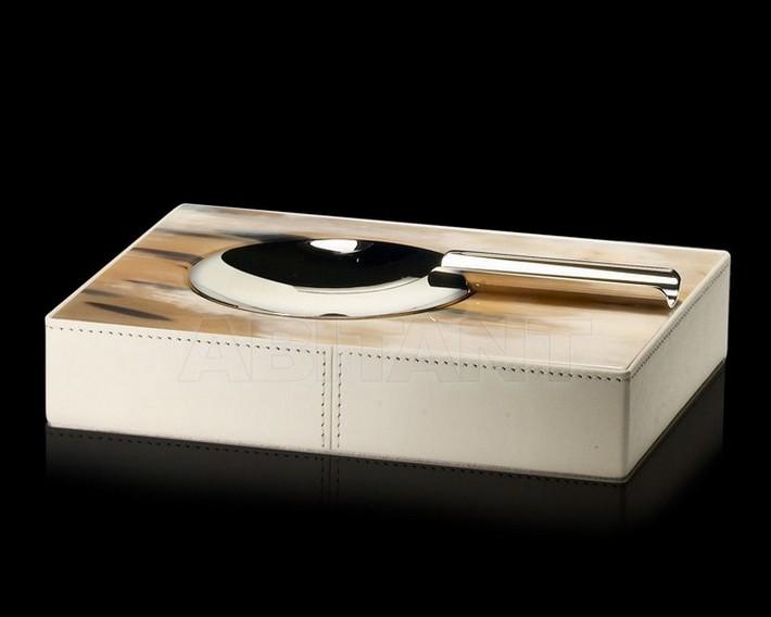 Arcahorn bathroom design brands Top Bathroom Design Brands at iSaloni 2015 pepelnitsa arcahorn gifts 1360 large