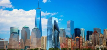 vasily-klyukin-envisions-top-sexy-tower-for-new-york-city-designboom-09