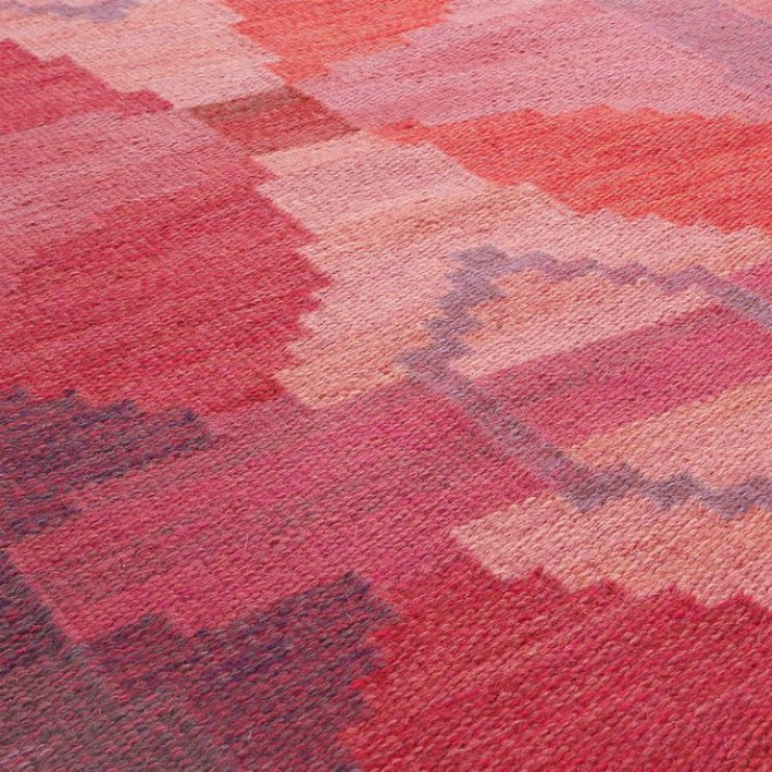 100-Design-2015-in-colors-  100% DESIGN 2015 COLOR TRENDS 100 Design 2015 in colors