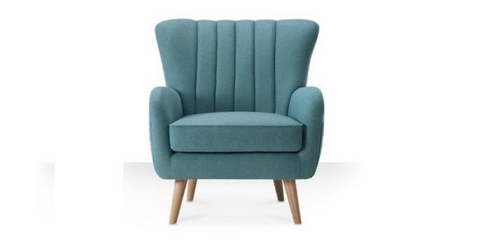 100-Design-2015-in-colors blue  100% DESIGN 2015 COLOR TRENDS 100 Design 2015 in colors blue