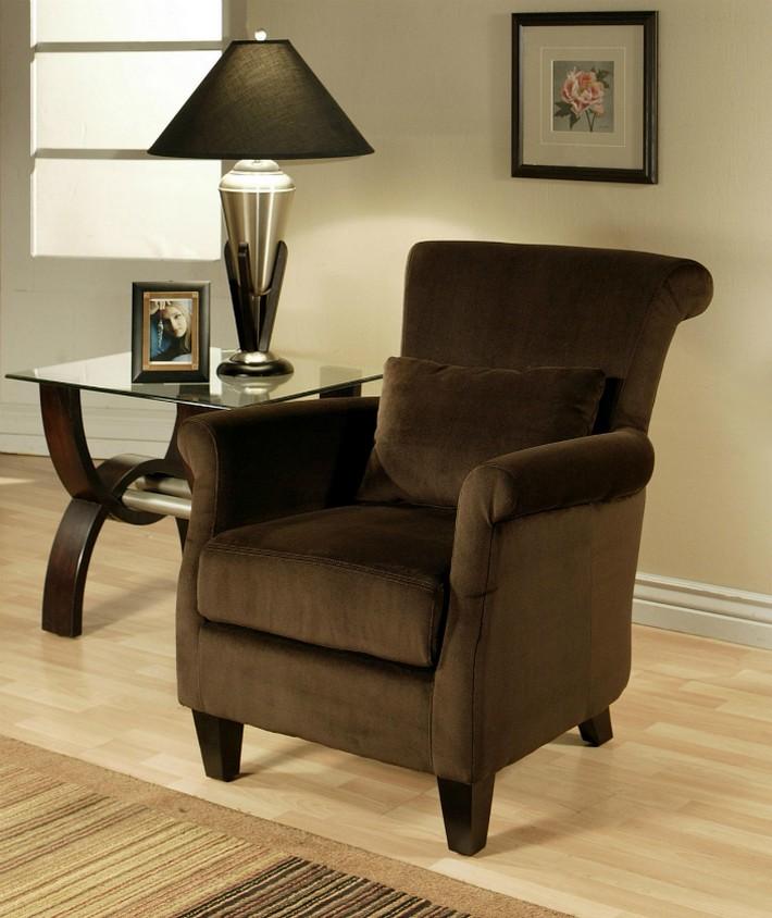 100-Design-2015-in-colors brown  100% DESIGN 2015 COLOR TRENDS 100 Design 2015 in colors brown