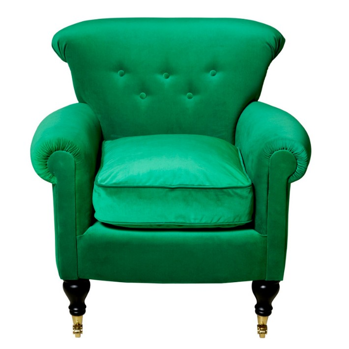 100-Design-2015-in-colors green  100% DESIGN 2015 COLOR TRENDS 100 Design 2015 in colors green