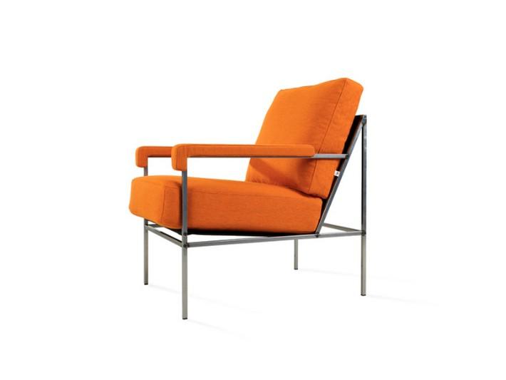 100-Design-2015-in-colors-mago  100% DESIGN 2015 COLOR TRENDS 100 Design 2015 in colors mago