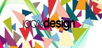 100design_banner_11503408-750x410