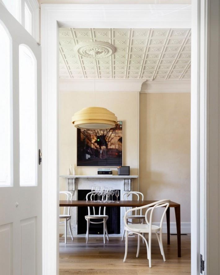 Fresh Design News Sydneys Villa Architectural Renovation