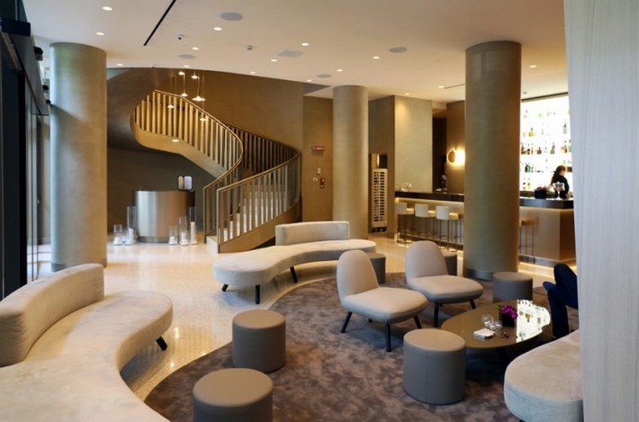 best of modern luxury ducca hotel interior design best of modern luxury ii ducca