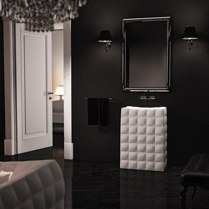 Marmorin Design Bathroom Collection by Eva Minge   Marmorin Design Bathroom Collection by Eva Minge Eva