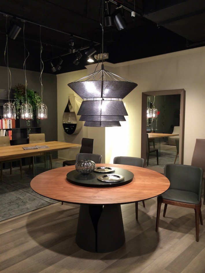 Hpmkt 2015 top 10 furniture brands to watch news and for Top 10 best furniture brands