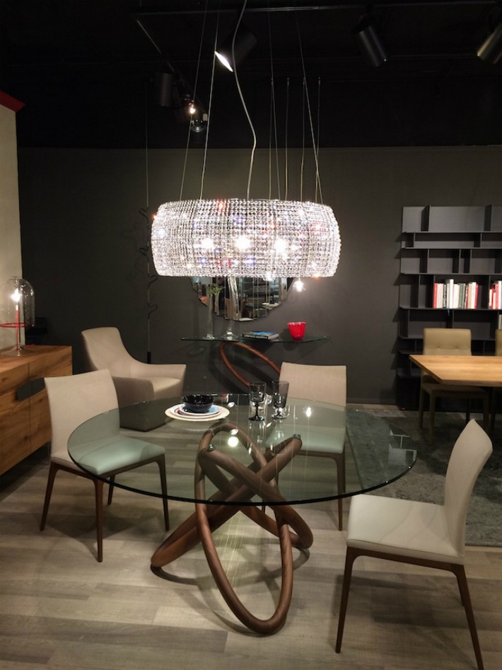 HPMKT 2015 Top 10 Furniture Brands to Watch News and Events by