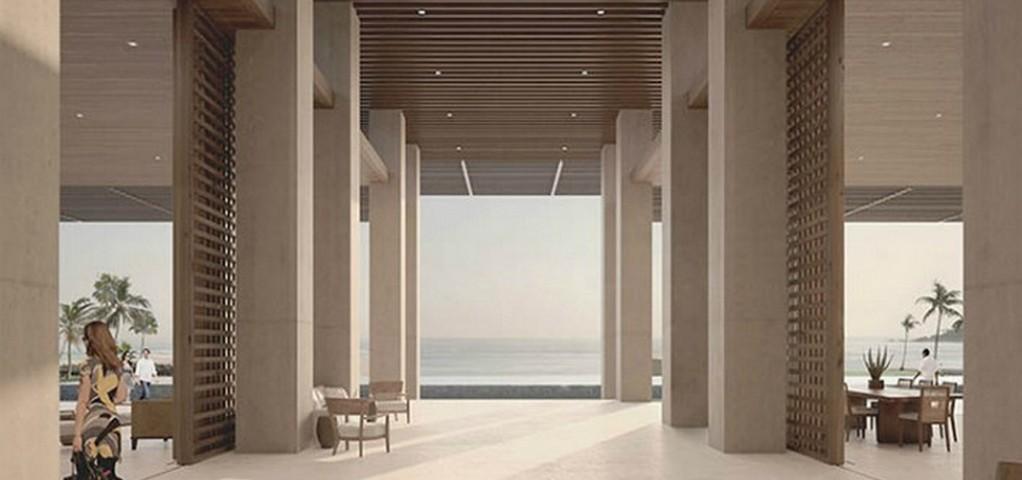 jw marriott los cabos beach resort amp spa big opening in