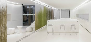 apartment_of_future_poland_4_rectangle