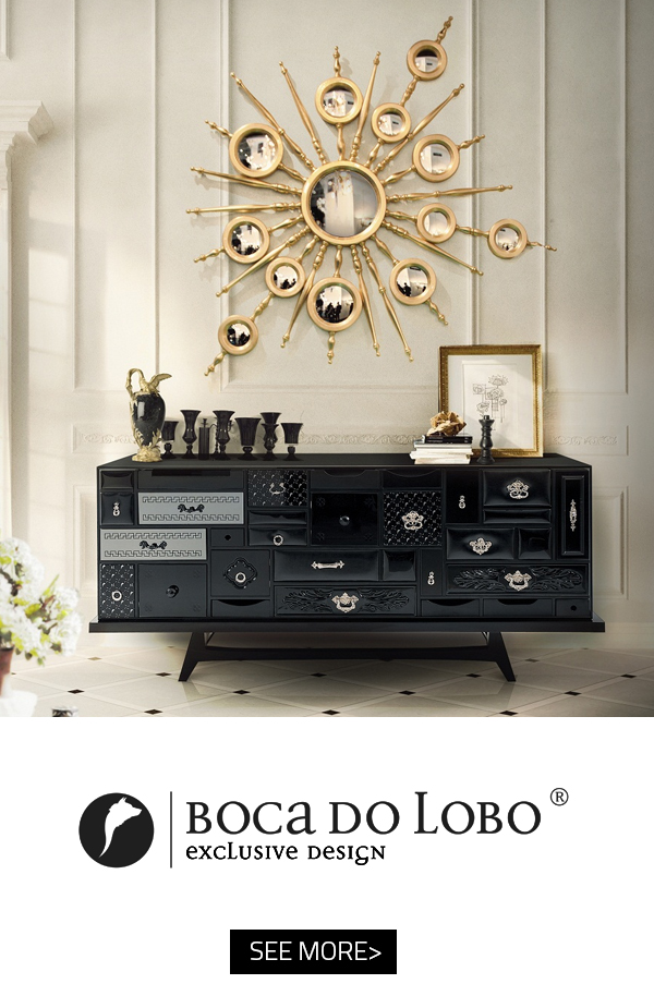 Boca do Lobo
