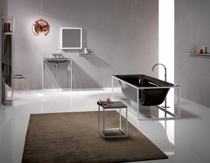 Bathroom Trends 2015 selection of unique bathroom trends for 2015 – news and events