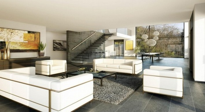 hyper luxury in switzerland world s most expensive house news and rh maisonvalentina net