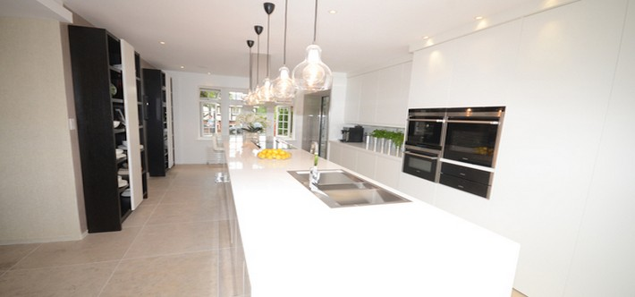 TOP INTERIOR DESIGNER KELLY HOPPEN 4  TOP INTERIOR DESIGNER U2013