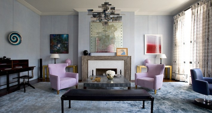 TOP 10 BEST INTERIOR DESIGNERS IN UK TOP 10 BEST INTERIOR DESIGNERS IN UK Top 10 & TOP 10 BEST INTERIOR DESIGNERS IN UK | News and Events by Maison ...
