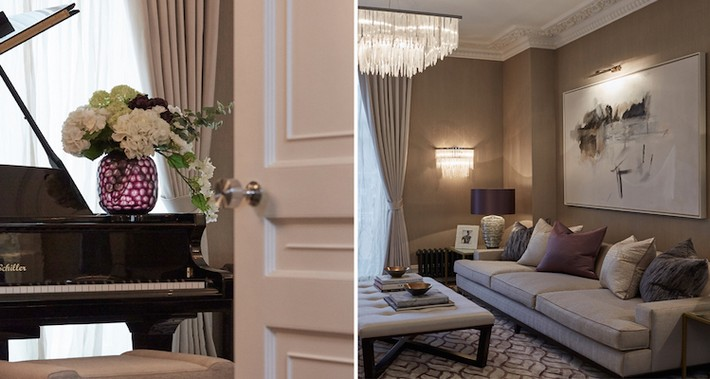 TOP 10 BEST INTERIOR DESIGNERS IN UKTOP 10 BEST INTERIOR DESIGNERS IN UK TOP 10 BEST & TOP 10 BEST INTERIOR DESIGNERS IN UK | News and Events by Maison ...