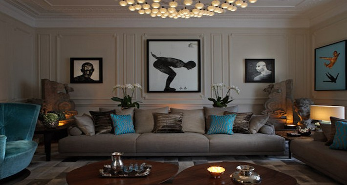 High Quality TOP 10 BEST INTERIOR DESIGNERS IN UK TOP 10 BEST INTERIOR DESIGNERS IN UK  Top 10
