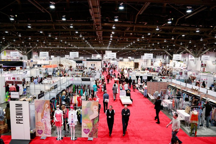 What to see at Las Vegas Market 2015   What to see at Las Vegas Market 2015 What to see at Las Vegas Market 2015 3
