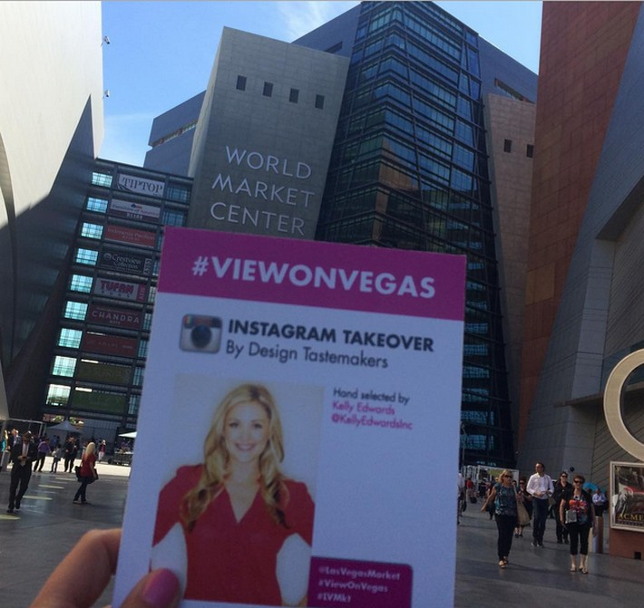 What to see at Las Vegas Market 2015   What to see at Las Vegas Market 2015 What to see at Las Vegas Market 2015 4
