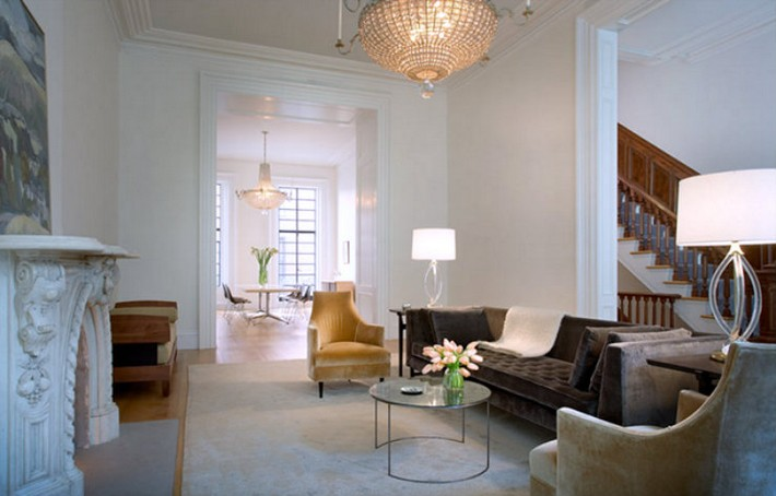 Top Interior Designers in Canada Top Interior Designers in Canada best interior designers top 15 canada marsh