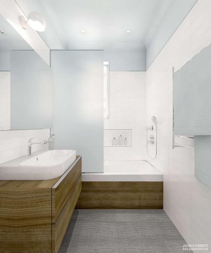 bathroom designs duravit designer dream bath competition