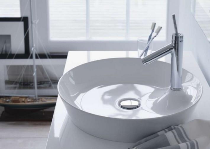 Duravit Bathrooms bathroom designs: duravit designer dream bath competition – news