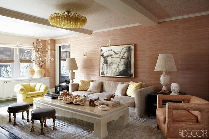 CAMERON DIAZ HOME MAKEOVER BY KELLY WEARSTLER home makeover CAMERON DIAZ HOME MAKEOVER BY KELLY WEARSTLER the most expensive homes celebrity homes cameron diaz manhattan makeover by kelly wearstler 31