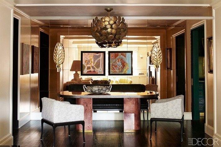 CAMERON DIAZ HOME MAKEOVER BY KELLY WEARSTLER home makeover CAMERON DIAZ HOME MAKEOVER BY KELLY WEARSTLER the most expensive homes celebrity homes cameron diaz manhattan makeover by kelly wearstler 41