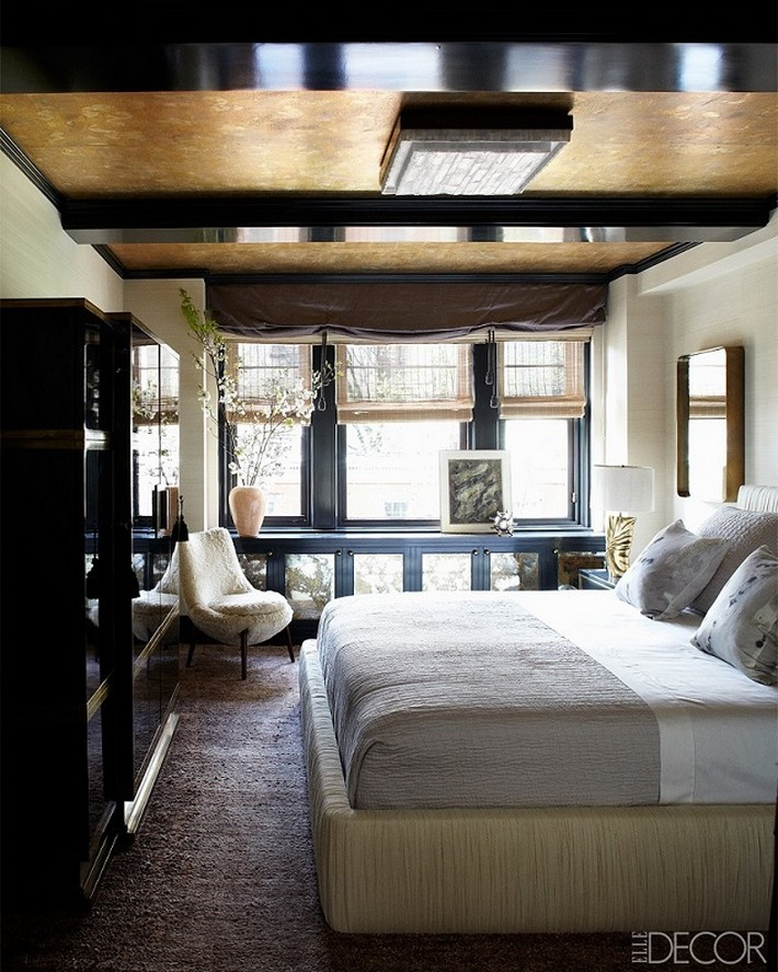 CAMERON DIAZ HOME MAKEOVER BY KELLY WEARSTLER home makeover CAMERON DIAZ HOME MAKEOVER BY KELLY WEARSTLER the most expensive homes celebrity homes cameron diaz manhattan makeover by kelly wearstler 71
