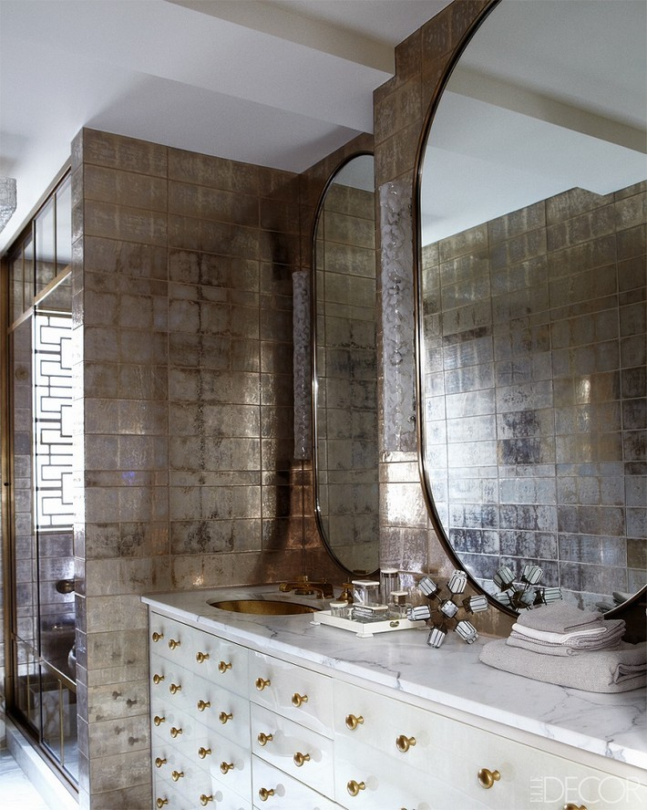 CAMERON DIAZ HOME MAKEOVER BY KELLY WEARSTLER home makeover CAMERON DIAZ HOME MAKEOVER BY KELLY WEARSTLER the most expensive homes celebrity homes cameron diaz manhattan makeover by kelly wearstler 81