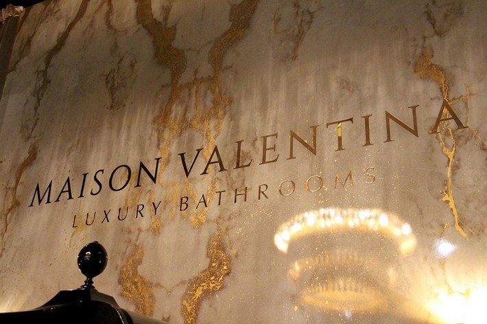 INTERVIEW WITH MAISON VALENTINA'S BRAND AND DESIGN MANAGER  INTERVIEW WITH MAISON VALENTINA'S BRAND AND DESIGN MANAGER 10433078 323181251219372 884982886834796424 n