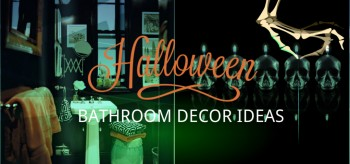 HALLOWEEN-BATHROOM-DECOR-IDEAS