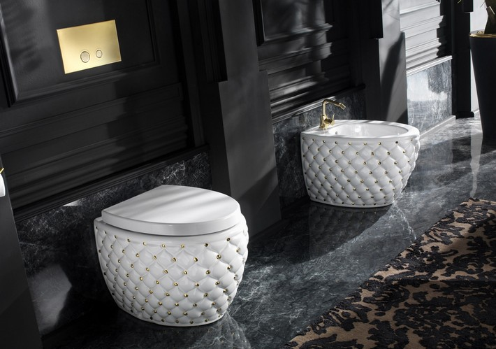 Top-Bathroom-Furniture-Brands-at-Idéo-Bain-2015-aeitalia  Design News: New Bathroom Trends at Idéo Bain Top Bathroom Furniture Brands at Id C3 A9o Bain 2015 aeitalia