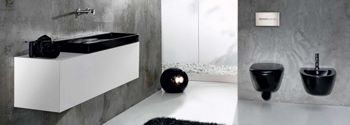 Top-Bathroom-Furniture-Brands-at-Idéo-Bain-2015-aeitalia4  Design News: New Bathroom Trends at Idéo Bain Top Bathroom Furniture Brands at Id C3 A9o Bain 2015 aeitalia4