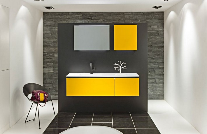 Top-Bathroom-Furniture-Brands-at-Idéo-Bain-2015-alek  Design News: New Bathroom Trends at Idéo Bain Top Bathroom Furniture Brands at Id C3 A9o Bain 2015 alek